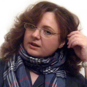 Руководитель направления маркетинговых коммуникаций  ГК «ЮНИТЕХ»   Юлия Баркова